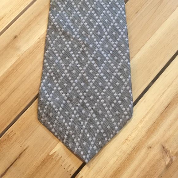 2/$15 - Andrew Fezza New York Tie